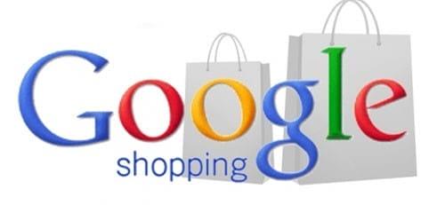 5 причин, по которым продавцам Amazon нужно открывать собственный интернет-магазин