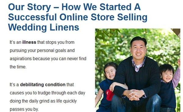 Лучшие веб-сайты для покупок в Интернете используют эти 9 страниц для повышения уровня доверия клиентов и показателя отказов
