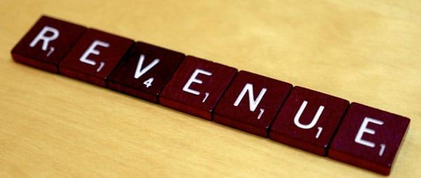 Как добавление плана платежей может повлиять на ваши продажи - хорошие, плохие и уродливые