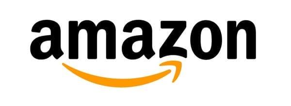 Если вы продаете на Amazon, и это будет каннибализировать ваши продажи в интернет-магазине?