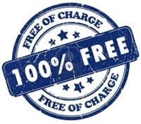Как запустить подкаст менее чем за 2 часа - лучшее бесплатное учебное пособие по подкастам