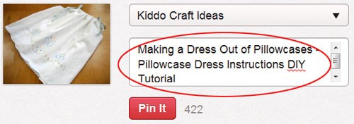 Как продать на Pinterest для интернет-магазинов - The Ultimate Guide