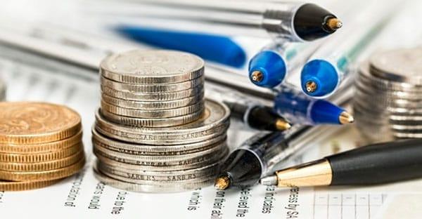 Управление запасами и как управлять денежными потоками для интернет-магазина