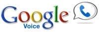 Гугл голос