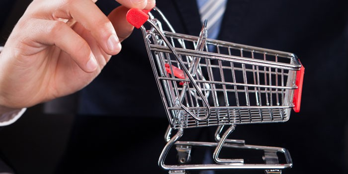 Как открыть прибыльный интернет-магазин за 6 простых шагов