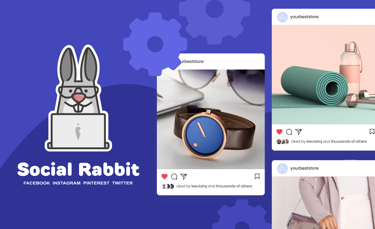 Как составить график публикаций в Instagram в 1 клик: 6 полезных инструментов