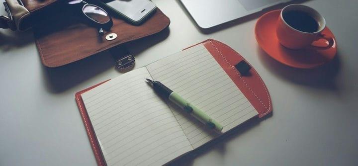 Традиционный маркетинг против цифрового маркетинга: 5 важных отличий