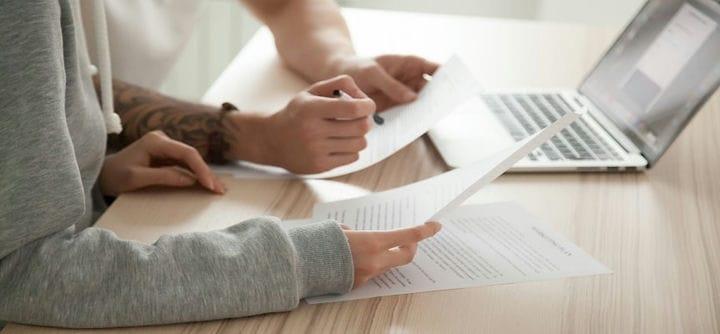 Бизнес-модель подписки: смысл, преимущества, советы