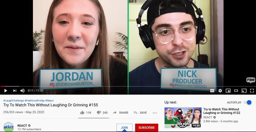Основные тенденции YouTube сейчас: 6 лучших типов контента в 2020 году - AliDropship Blog