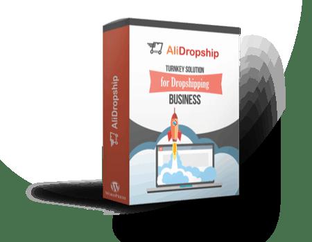 Dropshipping Automation Software: лучшие решения для вашего бизнеса