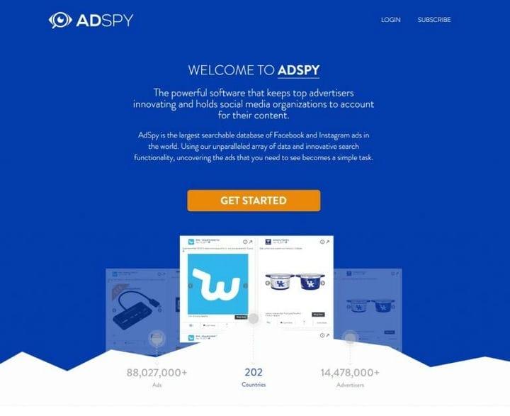 Как найти товары для продажи онлайн: получите бестселлер в один клик!