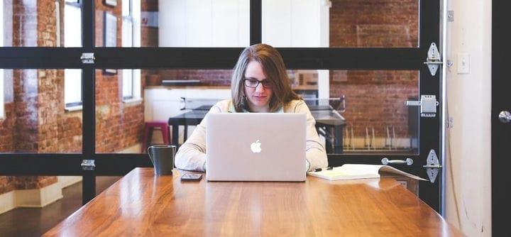 10 ведущих типов магнитов для использования в вашем онлайн-бизнесе
