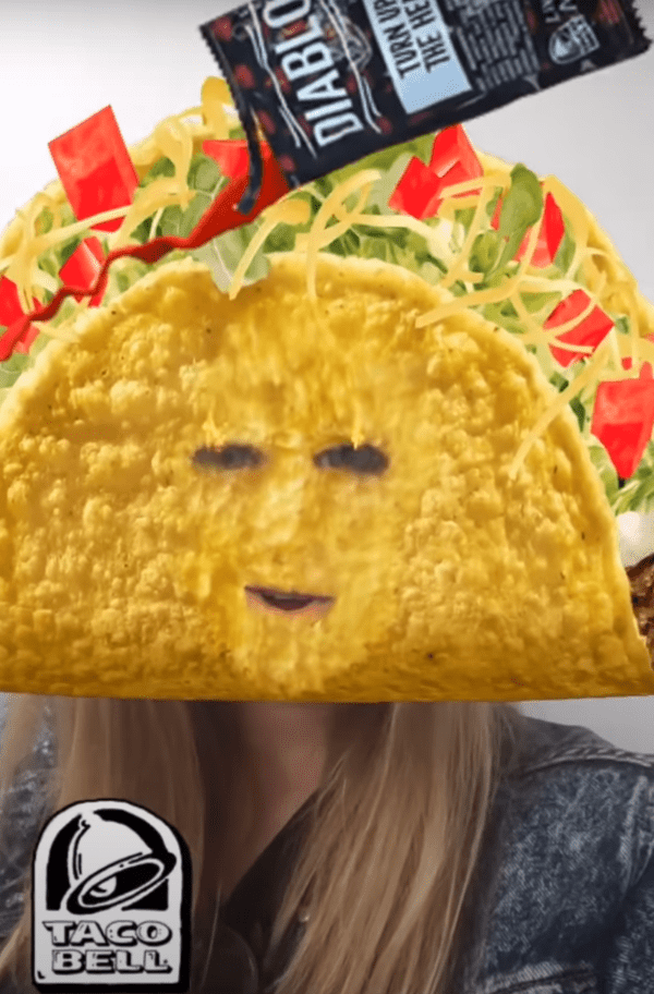 Snapchat Ads 101: пошаговое руководство