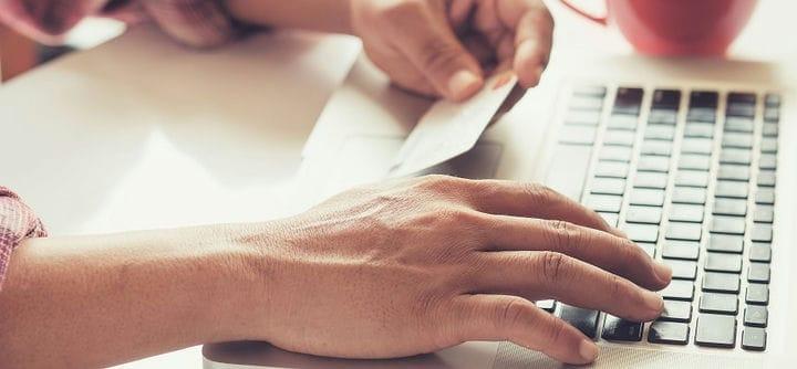 Дропшиппинг в Пакистане: что должен знать новичок?