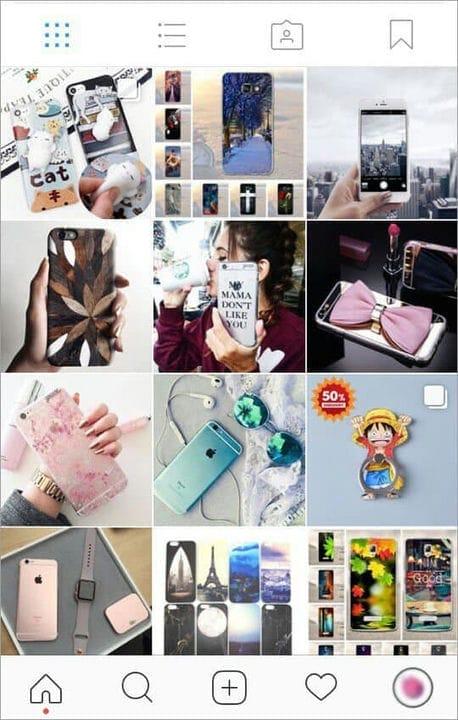 8 шагов, чтобы получить Instagram Shoutouts: полное руководство