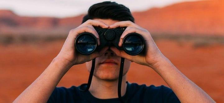 Взлом воронки: как использовать его для роста вашего бизнеса