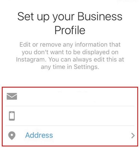 Как продвигать свой бизнес в Instagram в 2020 году