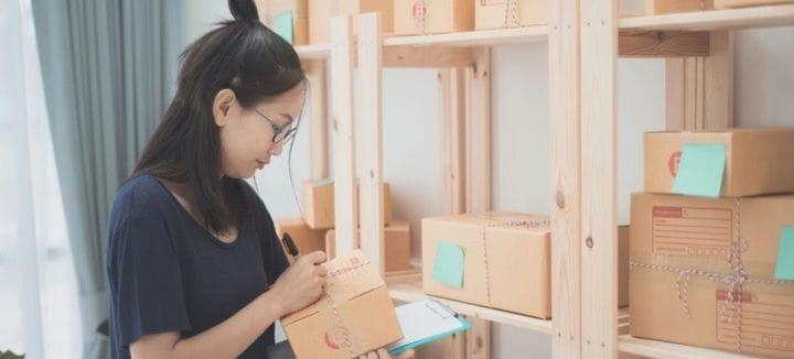 Что продать в магазине My Drop Shipping: 20 интересных аксессуаров для ПК и ноутбуков - AliDropship Blog