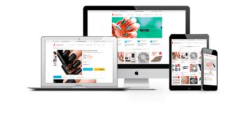 Дизайн и темы интернет-магазина: Q & A Series # 7 - AliDropship Blog