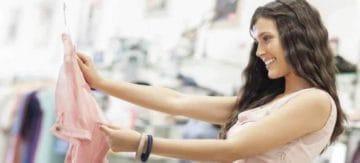 Как найти нишевый продукт для вашего магазина: 3 способа