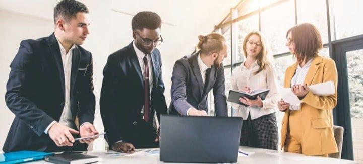 Топ-10 успешных предпринимателей 2018 года: кто вас больше всего вдохновляет?