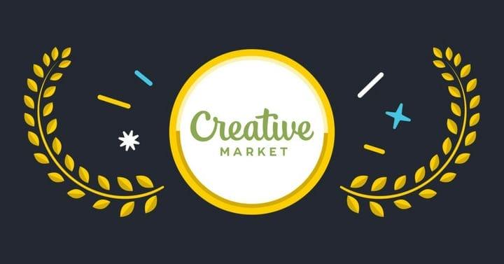 Обзор рынка креативов: создание красивых и профессиональных дизайнерских материалов