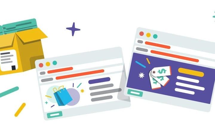 Руководство для начинающих по проведению продаж и рекламных акций в вашем интернет-магазине