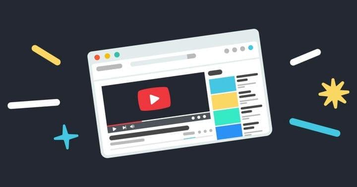Как заработать на Youtube для электронной коммерции: обновлено 2020