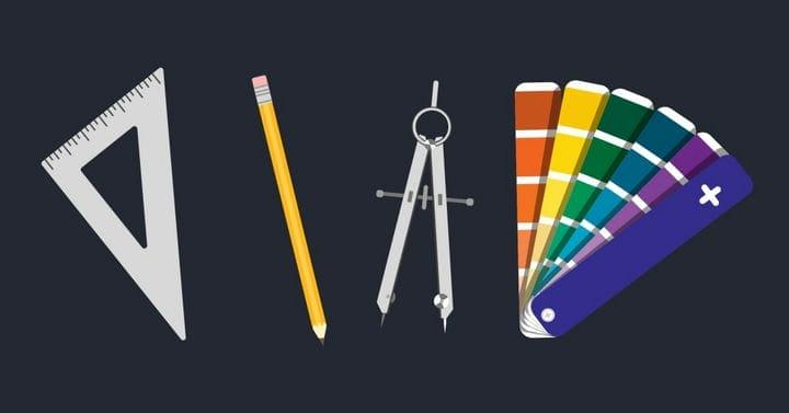 Обзор генераторов логотипов: 9 лучших генераторов логотипов