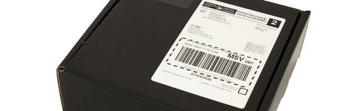 Приложения для печати этикеток