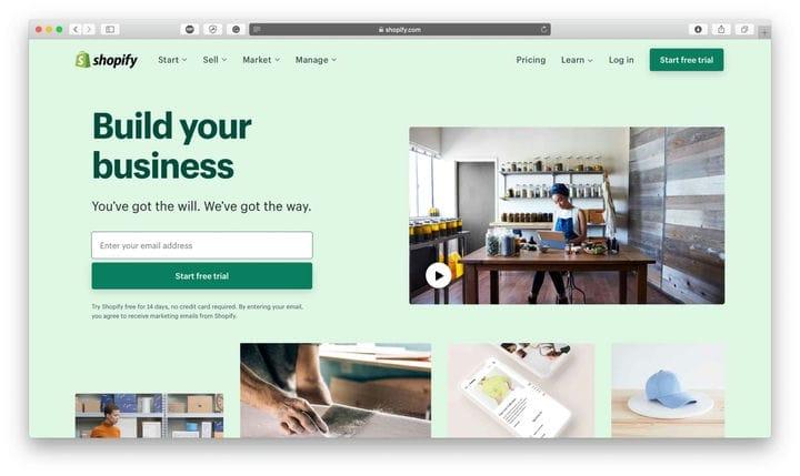 Создание ювелирного онлайн-бизнеса