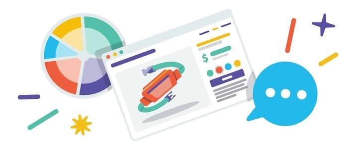 Преимущества WordPress для электронной торговли