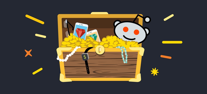 Методы проверки продукта на онлайн-форумах