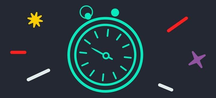 Увеличьте коэффициент конверсии за счет увеличения времени работы сайта