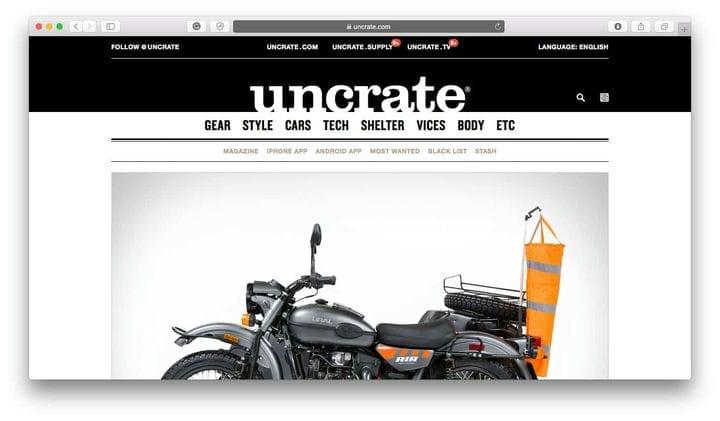 Популярные продукты для продажи в Интернете Блоги с обзорами продуктов