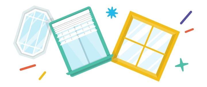 Как работать удаленно: работайте возле окна