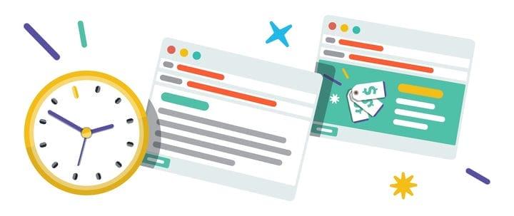 Как работать удаленно: установите лимит времени на электронные письма