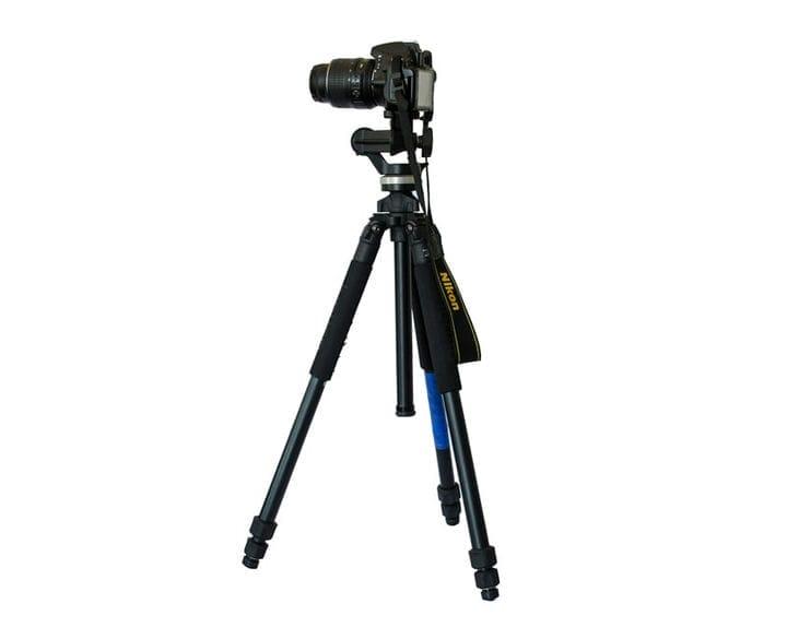 Штатив для фотографического оборудования