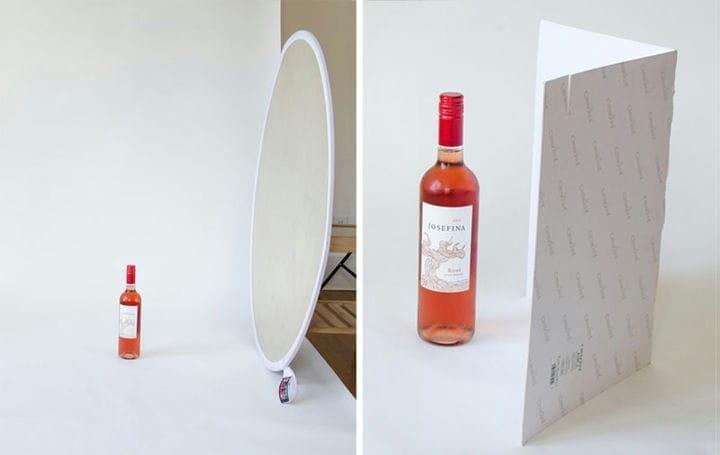 Как делать фотографии продукта