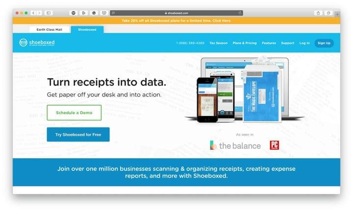Бухгалтерский учет и бухгалтерский учет для малого бизнеса: учет электронной торговли