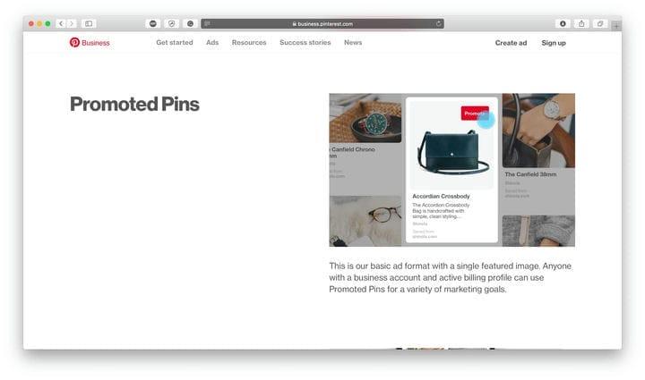 Pinterest Marketing для электронной коммерции: привлекайте трафик с помощью Pinterest