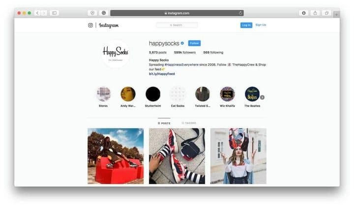 Как получить больше подписчиков в Instagram: продвинутые приемы