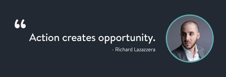 Начни с чего-нибудь: почему ты должен быть предпринимателем