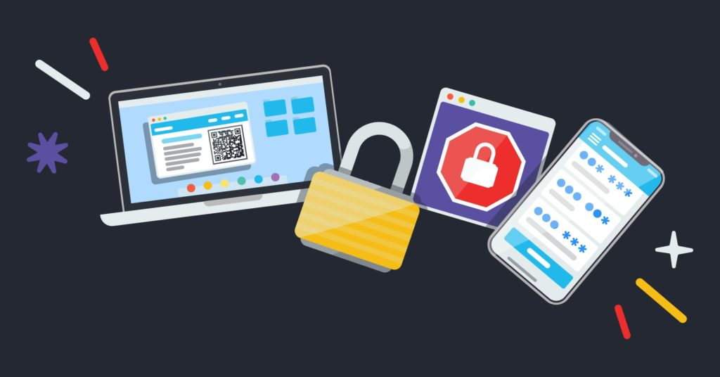 Безопасность и конфиденциальность в Интернете: 15 лучших инструментов для блокировки вашей онлайн-жизни