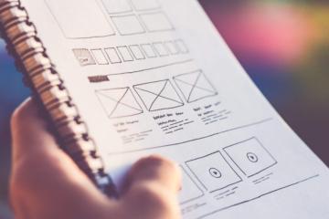 Что означает опыт в сфере разработки Magento?