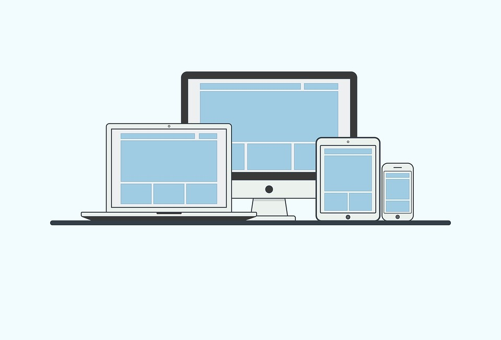 Каковы обязательные функции дизайна веб-сайтов электронной коммерции? - Элогический