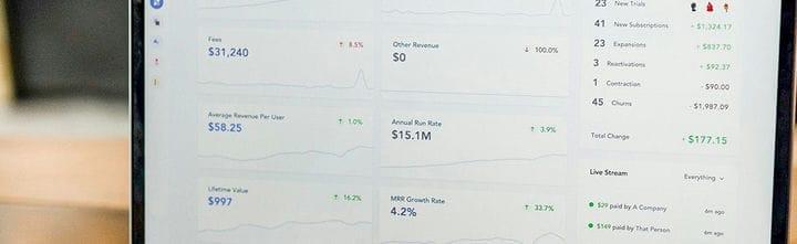 Затраты на выполнение электронной торговли: сколько вы заплатите за выполнение заказа