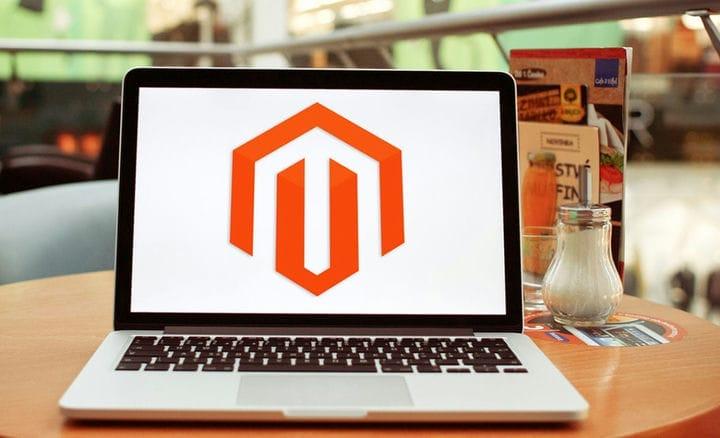 5 лучших расширений Magento 2 с поддержкой Rest API Free