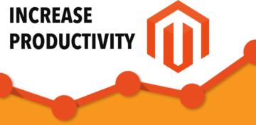 Как повысить производительность Magento