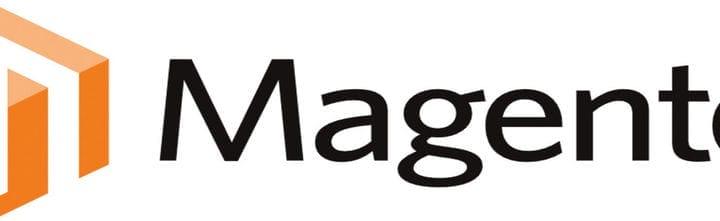 7 основных ловушек, с которыми вы можете столкнуться при миграции Magento